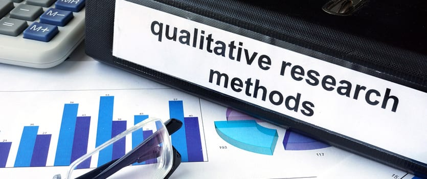 boudet-advanced-qualitative-research-methods