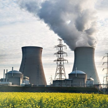 boudet-sidebar-cooling-towers-347x347