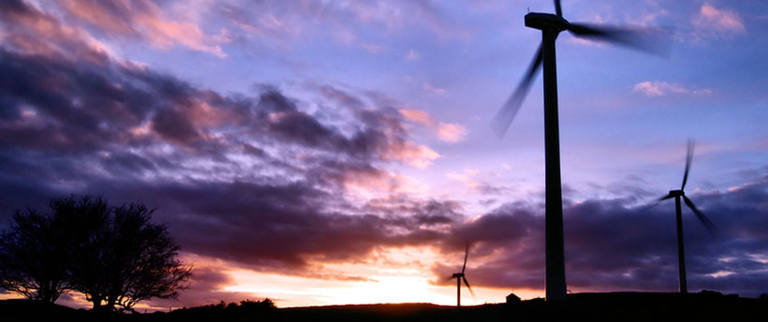Homepage-Wind-Farm-slide-1500x630