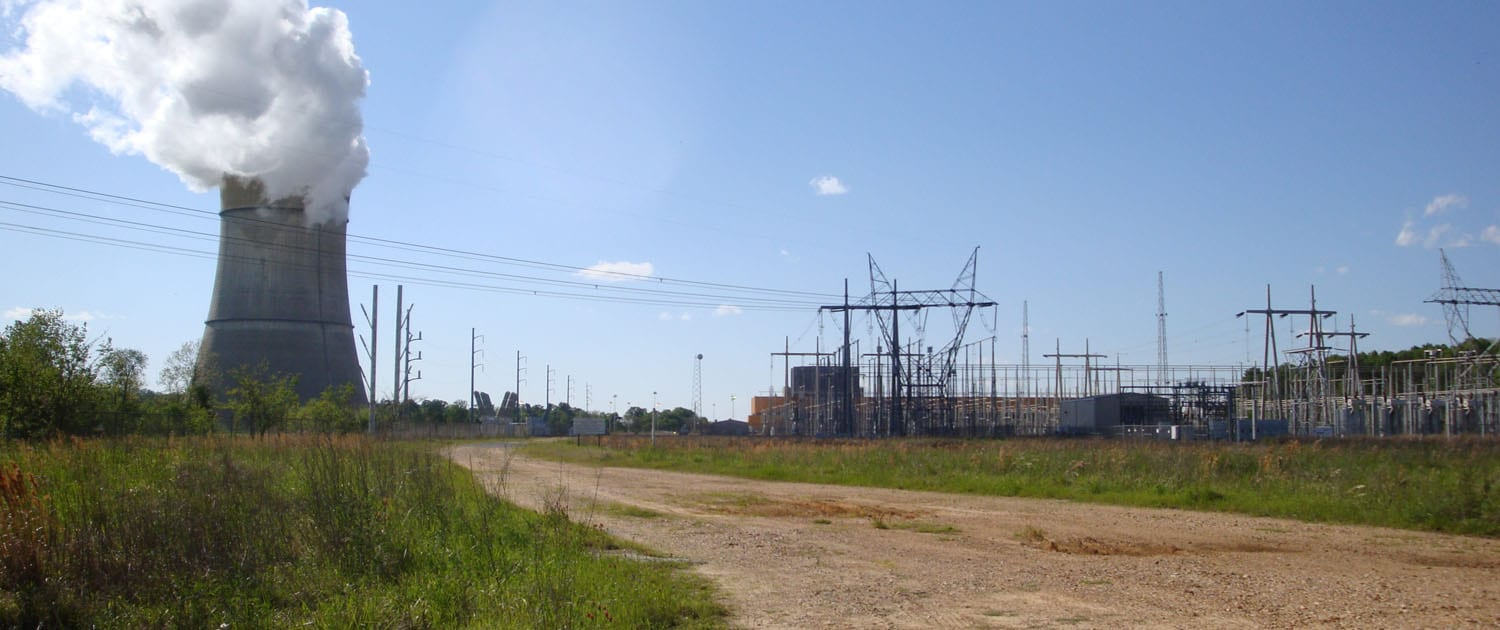 Homepage-Nuclear-Power-Plant-slide-1500x630