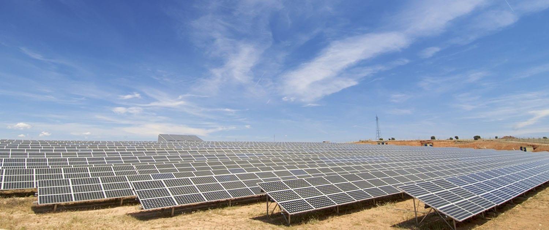 Homepage-Solar-Panel-slide-1500x630