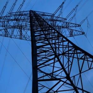 Side-bar-Electricity-Pylon-835x350