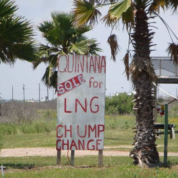 Side-bar-LNG-Sign-835x350-no-photo-credit