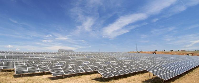 Solar-Panel-slide-835x350