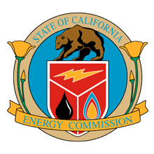california-energy-commission-220x220