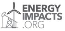 energy-impacts-211x100
