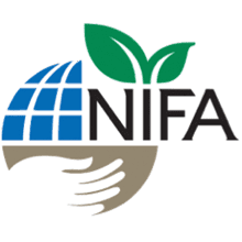 nifa-logo-220x220