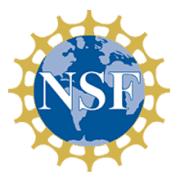 nsf-logo-220x220
