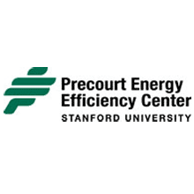 precourt-energy-logo-220x220