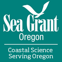 sea-grant-oregon-teal-220x220